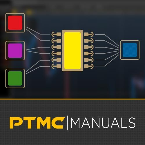 What is Symbol Mapping Manager and how to use it in PTMC platform?