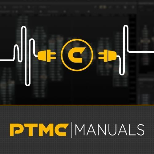 How to install trade plug-in to PTMC trading platform