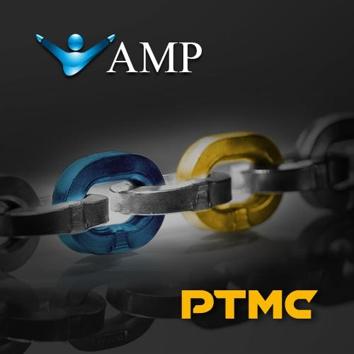 PTMC trading platform is now available via AMP Global Clearing