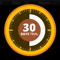 PTMC Trial is extended to 30 days!