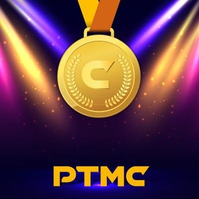 PTMC Great License distribution RESULTS