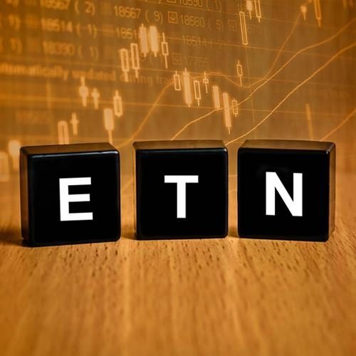 How to trade Exchange Traded Notes (ETNs)?