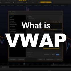 What should you know about VWAP?
