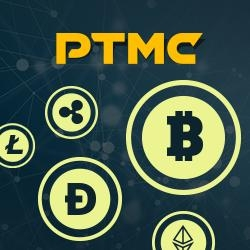 Trade digital assets on Poloniex using PTMC CryptoGateway
