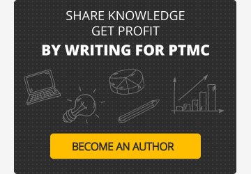 download-PTMC