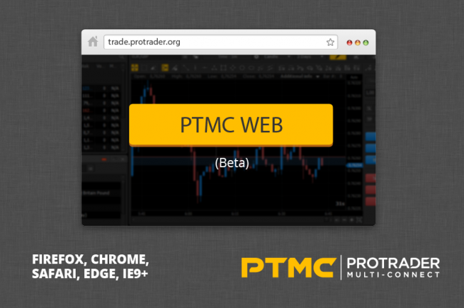 PTMC web version