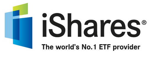 iShares ETFs exchange