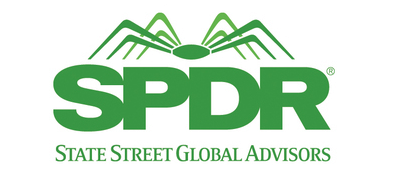 State Street Global Advisor, also known as SPDR